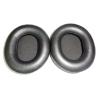 ขาย ฟองน้ำหูฟัง X-Tips รุ่น XT112 สำหรับหูฟัง Sennheiser HD8 DJ H6