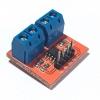 Voltage and Current Sensor เซนเซอร์วัดแรงดันและกระแส