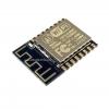 ESP8266 Wifi Module(ESP-12F)