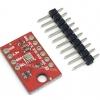 BME280 Altitude Sensor Module