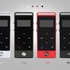 ขาย Benjie S5 +plus เครื่องเล่นเพลงพกพา รองรับ Bluetooth บันทึกเสียงได้AM FM