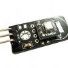 Original UVM-30A UV sensor