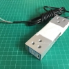 Load Cell (100 Kg)
