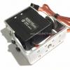 RDS3115 MG Robot Digital Servo ชุดเซอร์โวพร้อมลิ้งค์