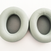 ขาย ฟองน้ำหูฟัง X-Tips รุ่น XT72 สำหรับหูฟัง Monster studio2.0 studio wirelss มี 5 สี