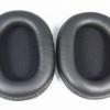 ขายฟองน้ำหูฟัง X-Tips รุ่น XT18 สำหรับหูฟัง Sony MDR 7506 MDR V6 MDR-CD 900ST MDR-ZX770BN