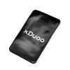 ขาย xDuoo Magic sticker สติกเกอร์สำหรับรัดแอมป์กับเครื่องเล่นพกพา