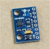 GY-45 3-axis Accelerometer Module (MMA8451)
