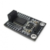 STC15L204 Wireless Driver Module for nRF24L01
