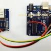 วิธีการตรวจสอบ IP ADDRESS ของ ENC28J60 network module