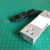 Load Cell (200 Kg)