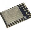 ESP8266 ESP-12N