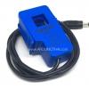 CT sensor SCT-013 50A/1V