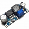 DC-to-DC Step Up XL6009 Module (4A)