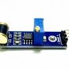 Vibration Sensor Module (801S)