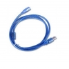USB extension cable 1.5 m