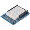 Arduino ProtoShield Mini