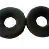ขาย ฟองน้ำหูฟัง X-Tips รุ่น XT124 สำหรับหูฟัง AKG K141 MK II , K142 HD