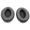 ขายฟองน้ำหูฟัง X-Tips รุ่น XT144 สำหรับหูฟัง Sennheiser HD280 PRO