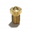 NOZZLE 0.2MM FOR FILAMENT 1.75MM