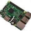 Raspberry Pi 3 Model B (จีน)