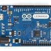 Arduino Leonardo (แถมสาย Micro USB)