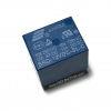 12VDC SONGLE Power Relay (coil 12VDC)