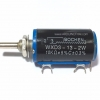 Potentiometer WXD3-13-2W 10KΩ