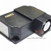 PM2.5 Laser Dust Sensor (pms3003)