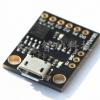 ATTINY85 (Arduino จิ๋ว)