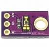 CJMCU-TEMT6000 Ambient light sensor