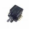MPXV7002DP Pressure Sensors (IC) เซ็นเซอร์วัดแรงดันแถมสายยาง