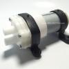 Pump 6-12V (แถมสายยาง 1 เมตร)