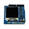 Color Image LCD Shield for Arduino