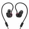 ขาย KZ ATE-S หูฟัง[มีไมค์] รุ่นพัฒนา ให้สัมผัสใหม่ของเสียงที่ไม่ซ้ำใคร