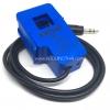 CT sensor SCT-013 30A/1V