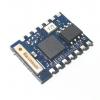 ESP8266 Wifi Module(ESP-03)