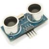 Ultrasonic Module (HC-SR04)