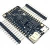 WEMOS LOLIN32 V1.0.0 Lite - wifi & bluetooth board based ESP-32