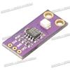 UV Sensor Module (CJMCU GUVA S12SD)
