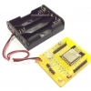 ESP8266 Test Board Full IO (ESP-12E)