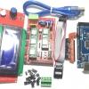 3D Printer Controller Set