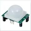 PIR Detector Module (เชนเซอร์ตรวจจับความเคลื่อนไหว)