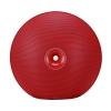 ขาย Mrice M100 ลำโพงไร้สาย (สีแดง)