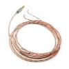 ขาย X-Tips รุ่น Cables สายซ่อมหูฟังใส มี 3 สี