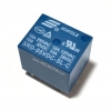 5VDC SONGLE Power Relay (coil 5VDC)