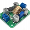 DC-DC Boost Module Super Ultra 2577 (Peak 5A)