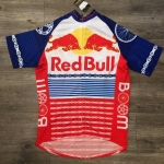 BCR-82 RED BULL 3XL""