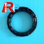 แหวนล๊อคพัดลม มิตซูบิชิ รุ่นใหม่แท้