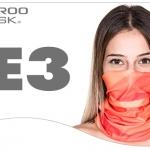 NAROO MASK E3